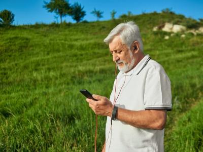 apps para localizar a personas mayores