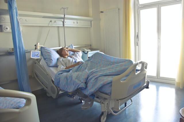 Cuidado De Personas Enfermas En Gijon gijon asturias