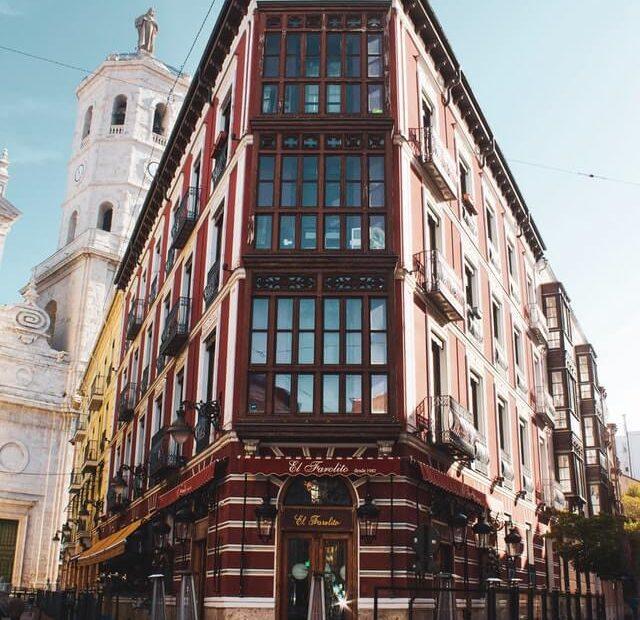 Limpieza De Comunidades En Gijon gijon asturias