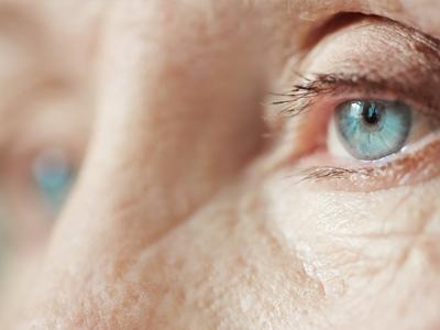 Consejos para evitar la depresión en personas mayores